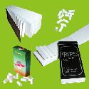 Filter Tips & Cigarettes