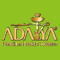 Adalya Tobacco
