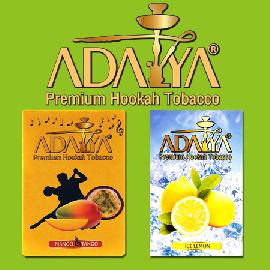 Adalya Fruits