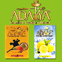 Adalya Fruits