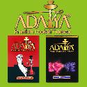 Adalya Various