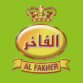 Al Fakher Früchte