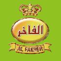 Al Fakher Fruits
