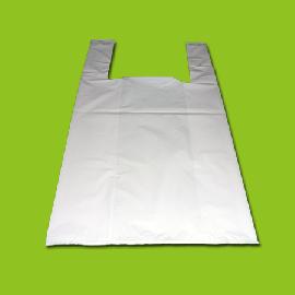 Minigrip & Bag