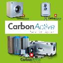 CarbonActive Extractor