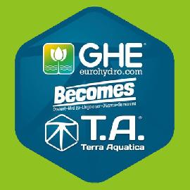 Terra Aquatica (GHE)