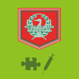 H&G Additives