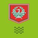 H&G Base
