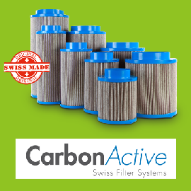 CarbonActive