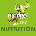 Hy-Pro Nutrition