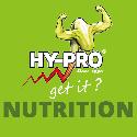 Hy-Pro Nutrition