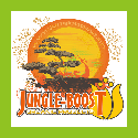 Jungle-Boost