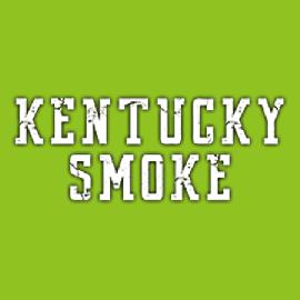 Kentucky Smoke Tobacco