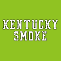 Kentucky Smoke Tobacco