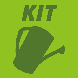 Growbox complete kit