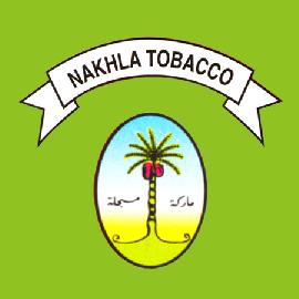 Nakhla Tobacco