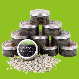 Shiazo Fruits