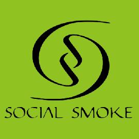 Tabac Social Smoke