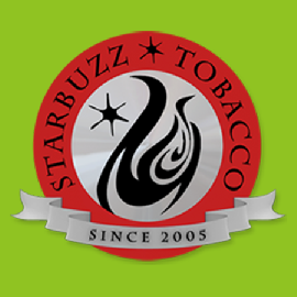 Starbuzz Fruits