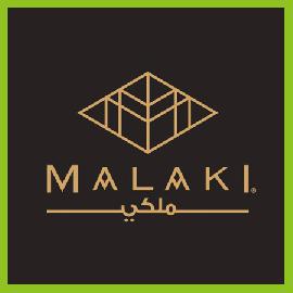 Tabac Malaki