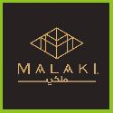 Malaki Tobacco