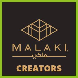 Malaki Creators