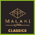 Malaki Classics