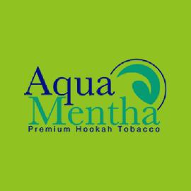Adalya Aqua Mentha Tobacco