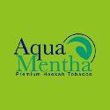 Aqua Mentha Divers