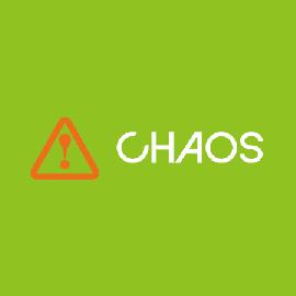 Tabac Chaos