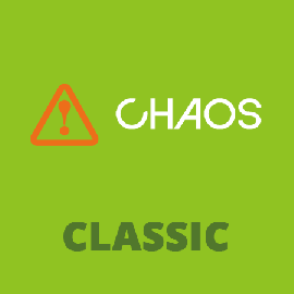 Chaos Classic