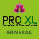 PRO-XL Mineral