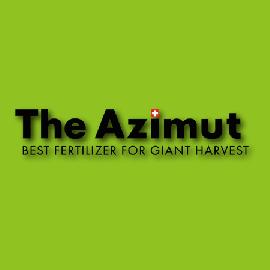TheAzimut