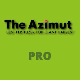 TheAzimut PRO