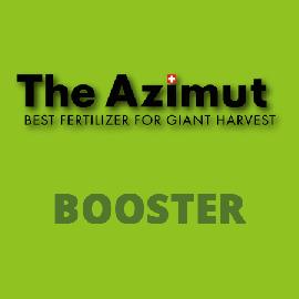 TheAzimut BOOSTER