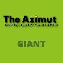 TheAzimut GIANT