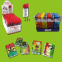 Other Lighters