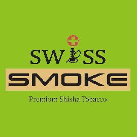 Tabac Swiss Smoke