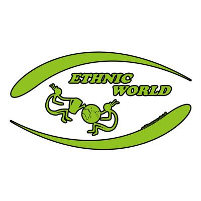 Ethnic World (Warehouse + Office)