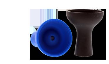Bowl Silicone Flexibowl Funnel